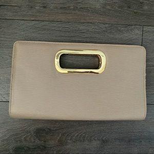 Elegant Handbag/Shoulder-bag